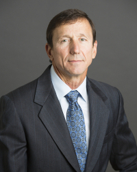 Brad Gorrondona, RPLS