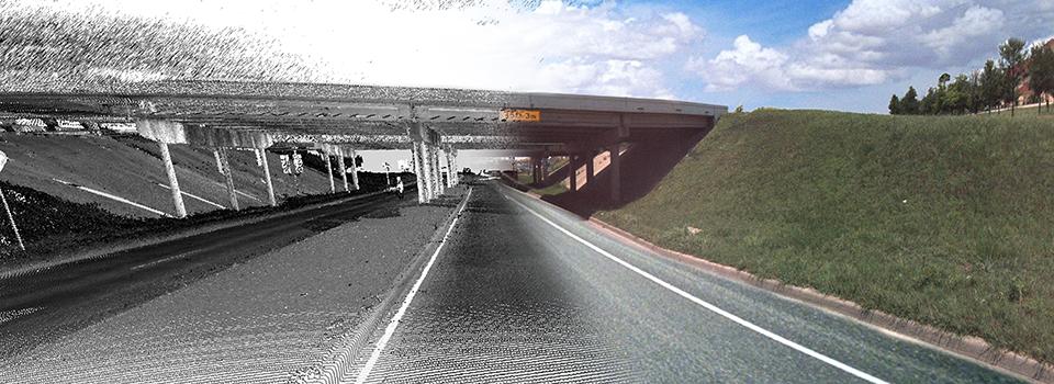Bridge_960x350