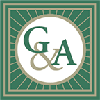 Gorrondona & Associates, Inc. Mobile Logo