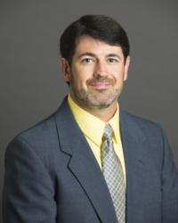 Josh Burge, PLS (OK, MS)