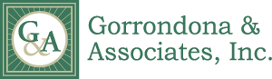 Gorrondona & Associates, Inc. Logo